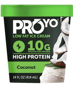 sind im kefir proteine